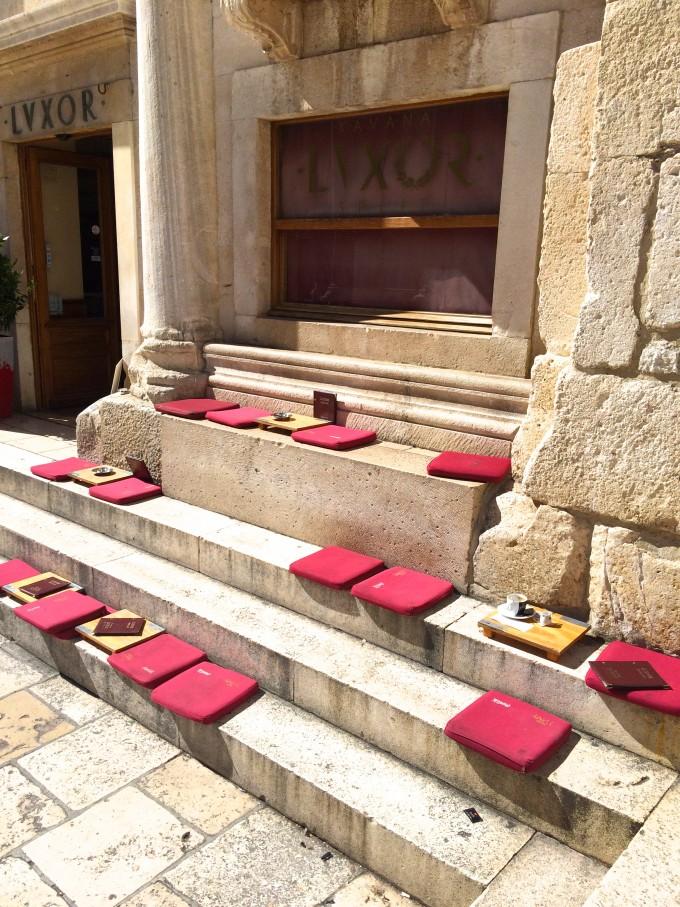 Split_Diocleitian_steps