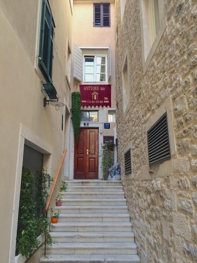Split_hotel