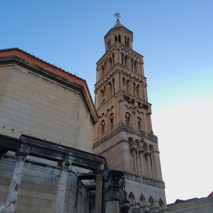 Split_stDominius_cathedral