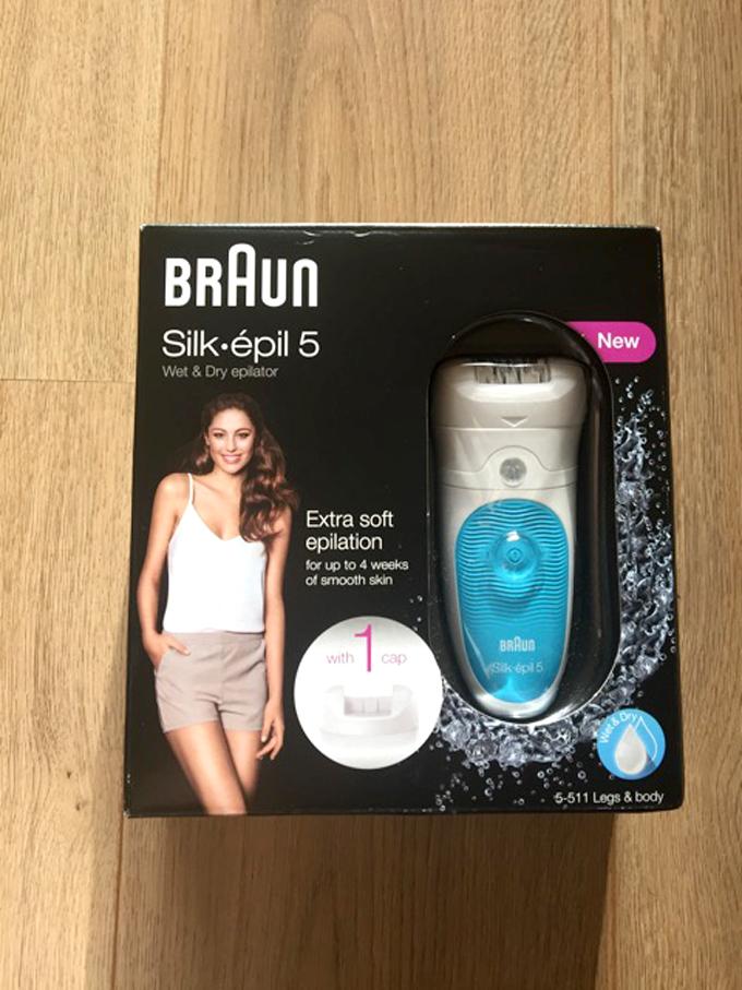 wet-and-dry-epilator