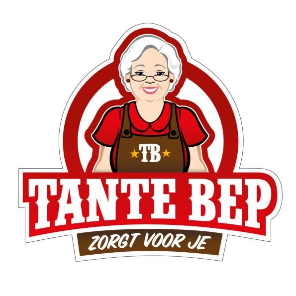 TanteBep1