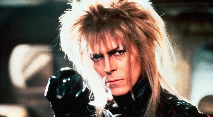 David-Bowie_Labyrinth