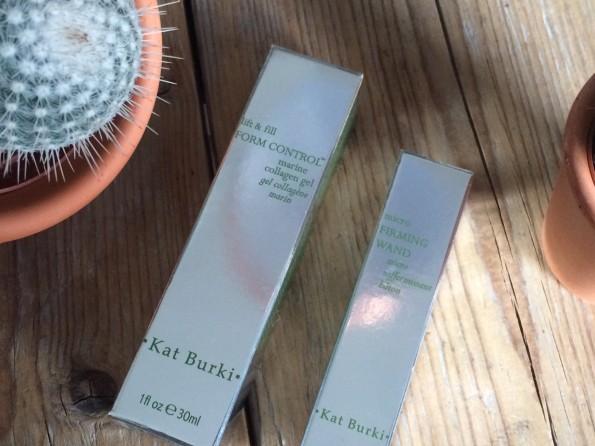 KatBurki_packaging