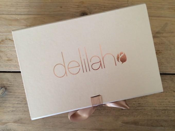 Delilah3