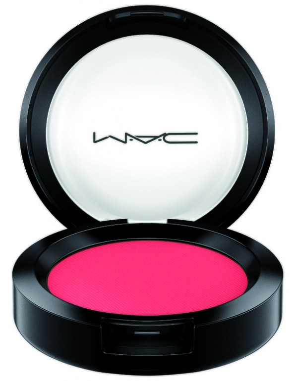 MAC_FPark_PowderBlush_OhMy_300
