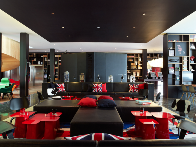 CitizenM_Bankside2