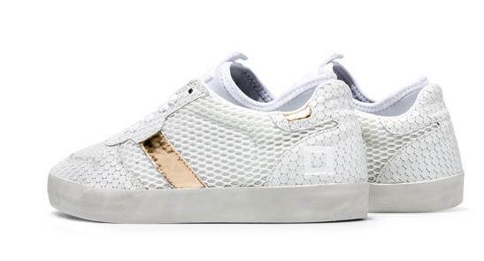DATE_sneakers2