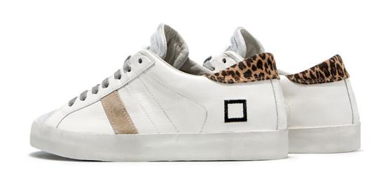 DATE_sneakers4