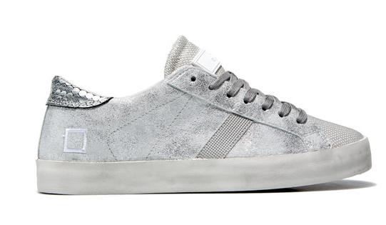 DATE_sneakers5