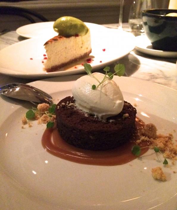 Desserts_Jansz1
