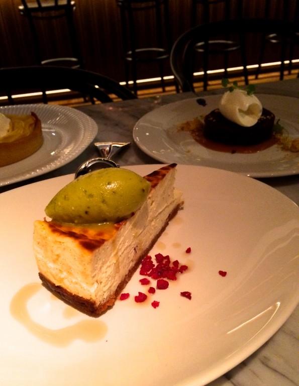 Desserts_Jansz2