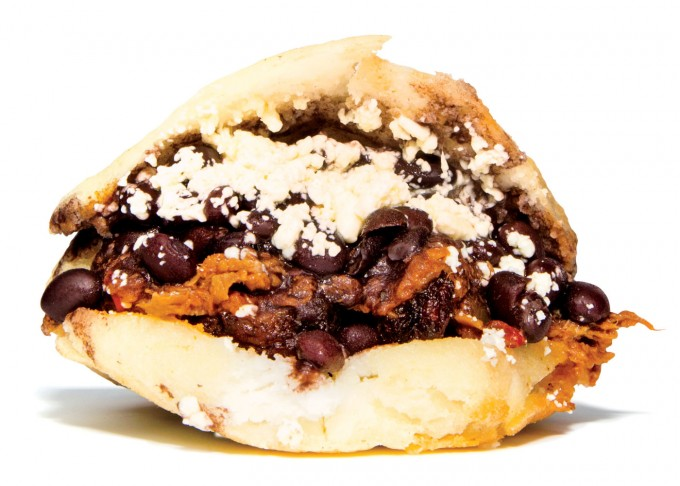 broodjes_arepas-venezuela-sandwich