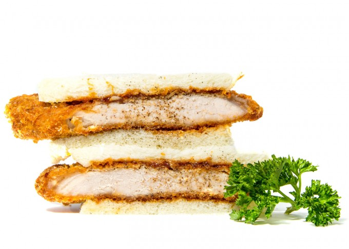 broodjes_katsu-sando-japan-sandwich