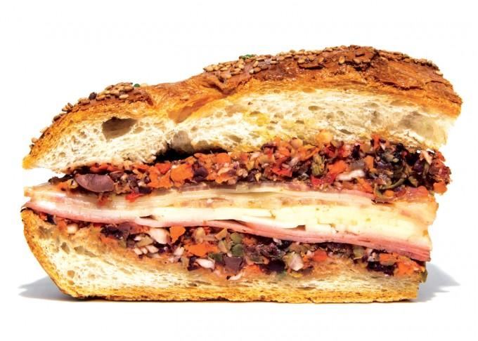 broodjes_muffuletta-new-orleans-sandwich