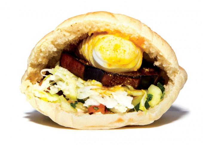 broodjes_sabich-israel-sandwich