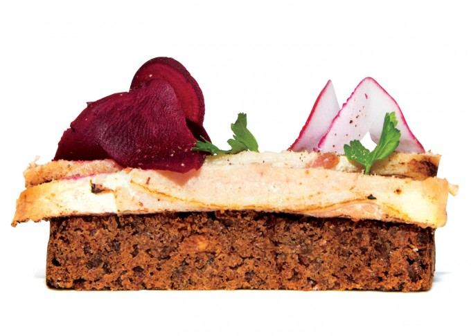 broodjes_smorrebrod-sandwich-denmark