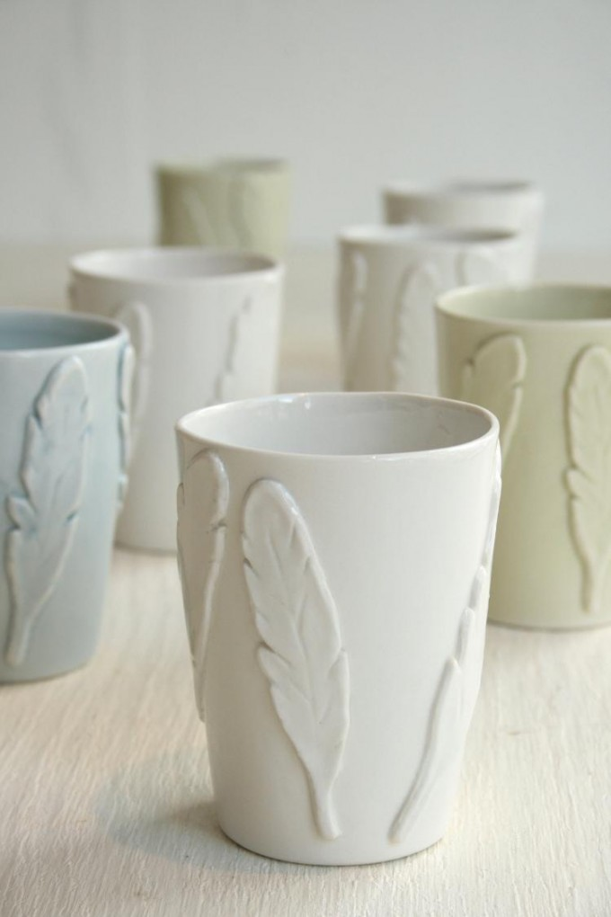 Moederdag_feather-cups