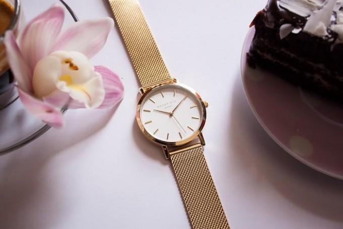 Moederdag_horloge