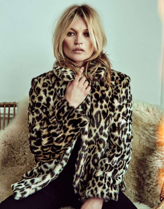 Kate-Moss-The-Edit-2
