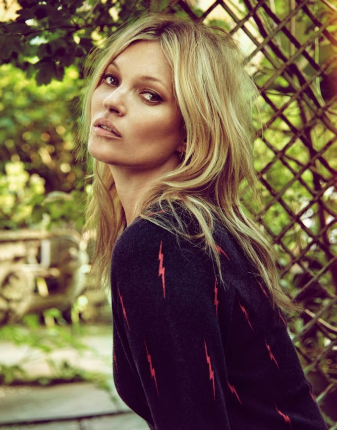 Kate-Moss-The-Edit-3