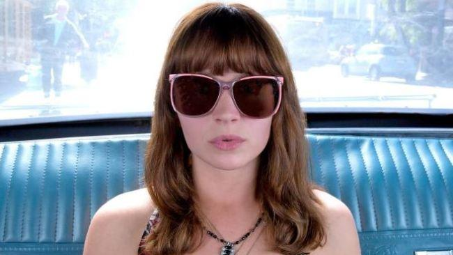 Girlboss_trailer1