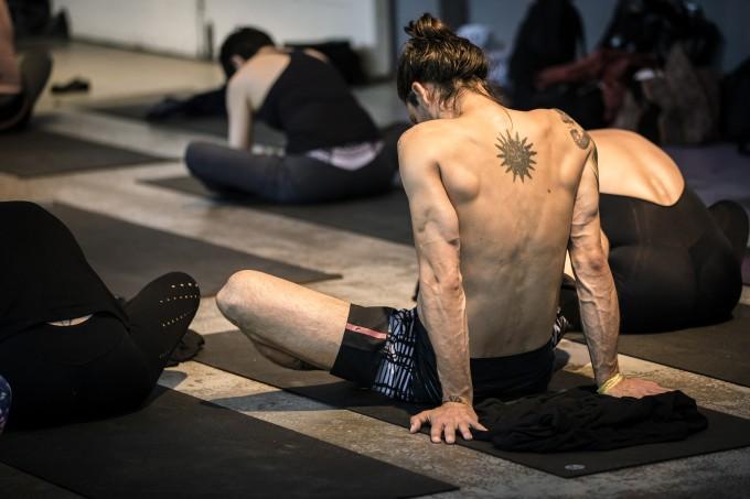YogaFest1