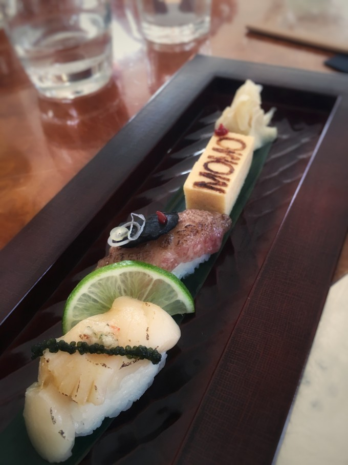 MOMO_sushi3