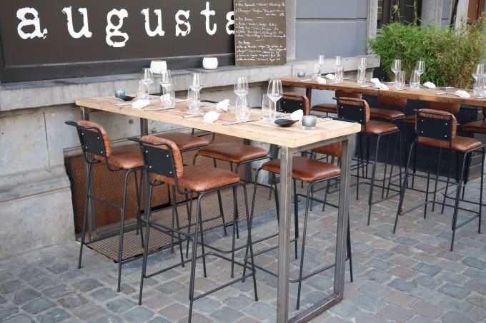 Brussel_Augusta