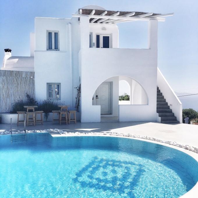 Santorini_Rocabella-pool2