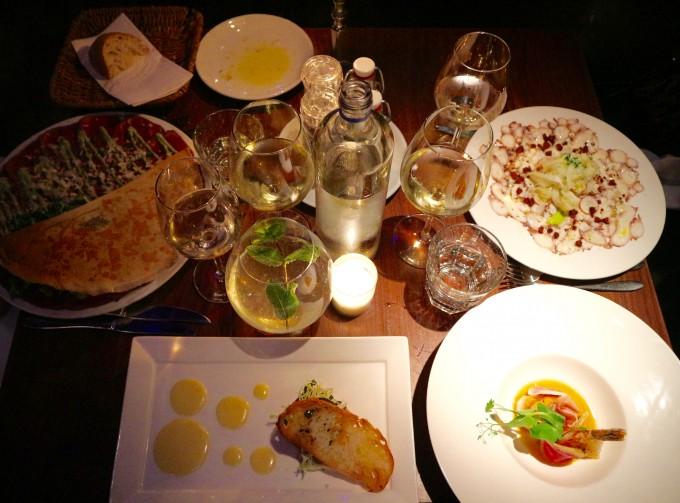 Pompstation_tafel