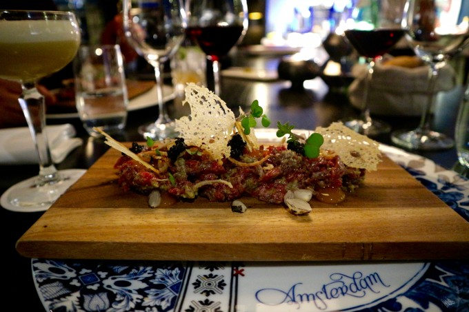 Bluespoon_Steak Tartare_2