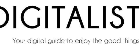 the Digitalistas logo